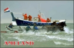7aam17_ameland_reddingsboot