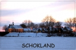 7aschokland_winter_2108